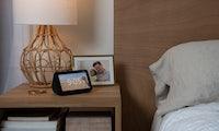 Echo Show 5: Neuer Alexa-Speaker mit Display kommt Ende Juni für 90 Euro