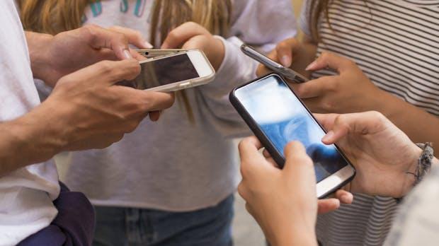 Jodel: So hätte die Community der Social-Media-App gewählt