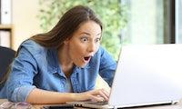 E-Mail-Marketing-Tools – worauf du bei der Auswahl achten solltest