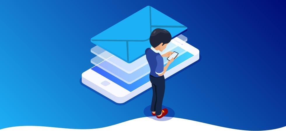 E-Mail-Marketing-Tools