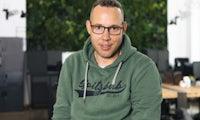 """""""Jours fixes im Team sind wichtig"""" – André Mörker von Media-Part"""