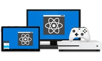 React Native für Windows – Microsoft präsentiert neues Open-Source-Projekt