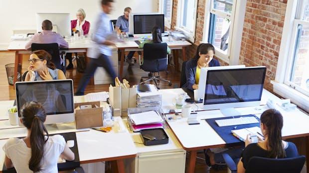 Warum IT-Planung und Unternehmensstrategie zusammengehören