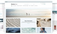 Shopware 6: Vom klassischen Shopsystem zur E-Commerce-Plattform