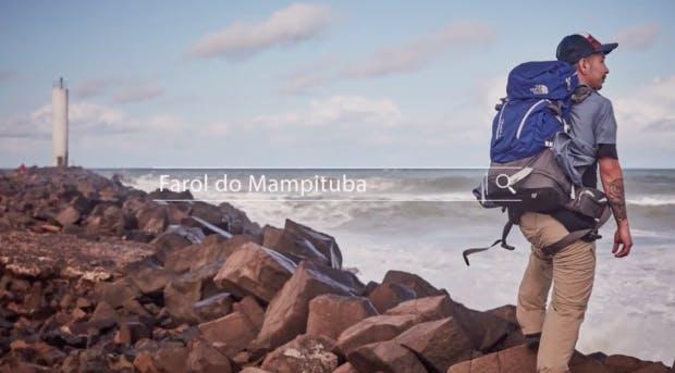 Guerilla-SEO: Werbebilder bei Wikipedia