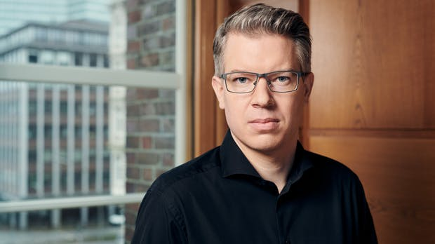 Frank Thelen startet Podcast – das sind die Themen