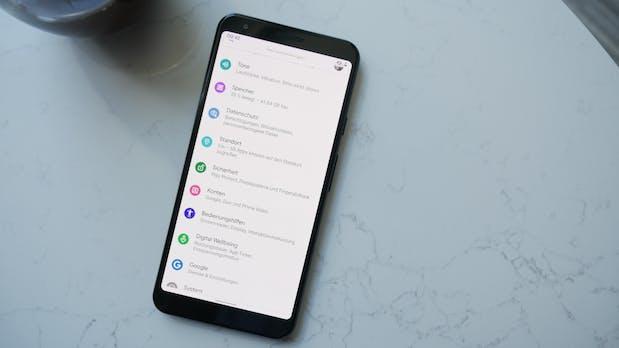 Project Mainline – Google verschafft sich mehr Kontrolle bei Android-Updates