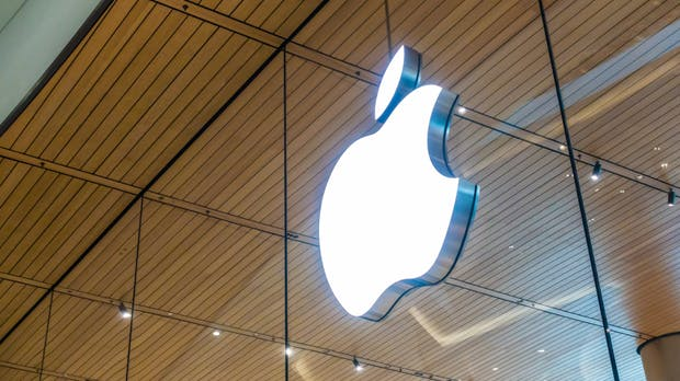 Apple steckt weitere 250 Millionen Dollar in Gorilla-Glas-Hersteller Corning