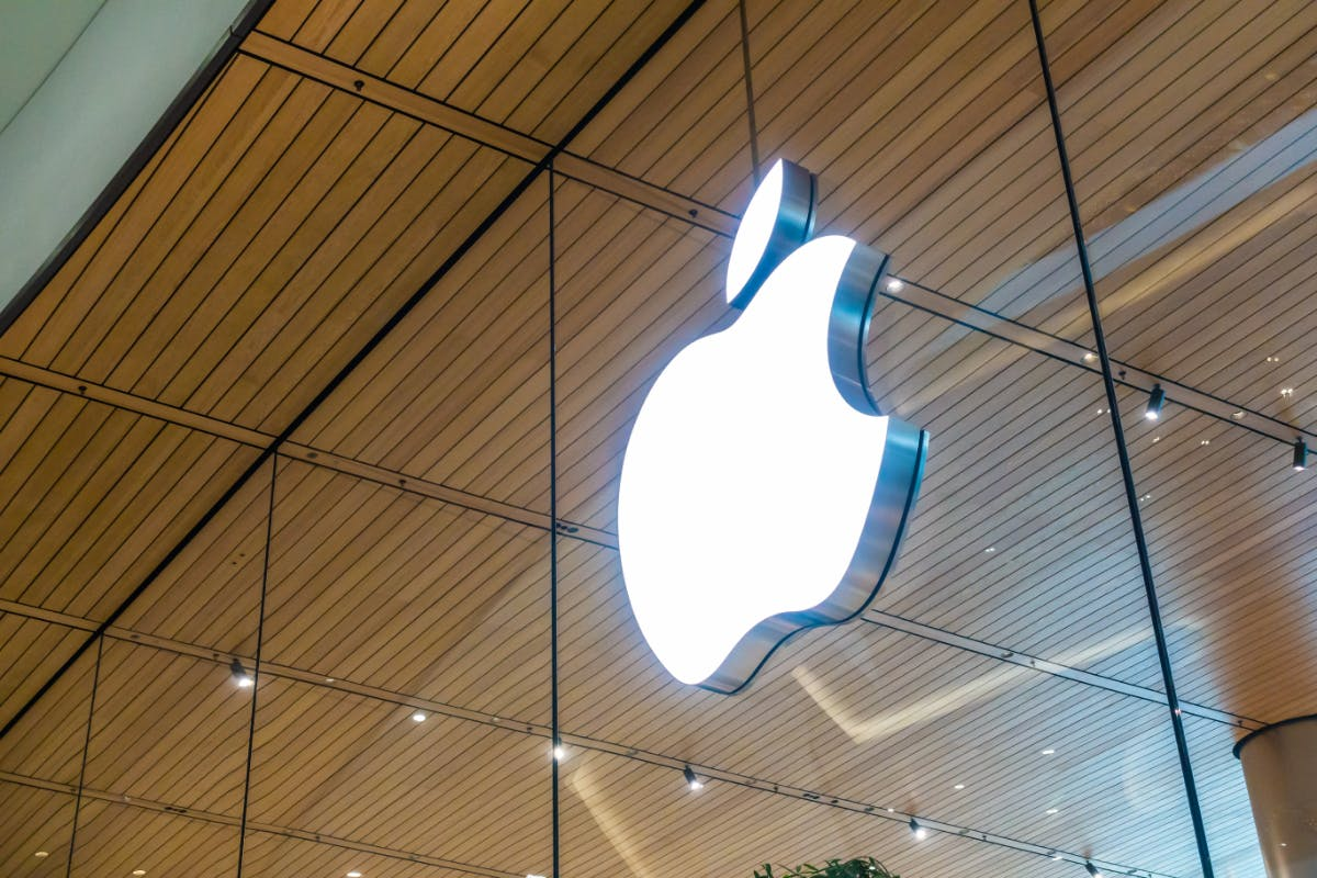 Apple-Campus in Seattle verschärft Kampf um Talente mit Amazon, Google und Microsoft