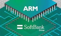 "Scharfe Kritik: ARM-Mitgründer nennt Nvidia-Deal ""Desaster für Europa"""