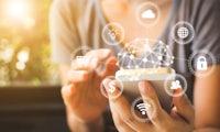 ML-Processor: ARMs Smartphone-NPU schafft 5 Teraops pro Watt
