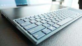 Asus Zenbook Pro Duo. (Foto: t3n)