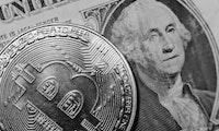Kurssprung auf 12.400 Dollar: Bitcoin so teuer wie seit über einem Jahr nicht mehr