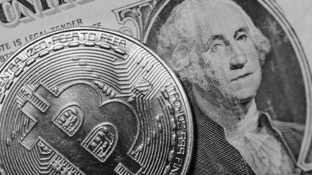 Bitcoin scheitert schon wieder knapp an der 20.000-Dollar-Marke