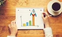E-Commerce: Diese 7 Performance-Booster machen den Unterschied