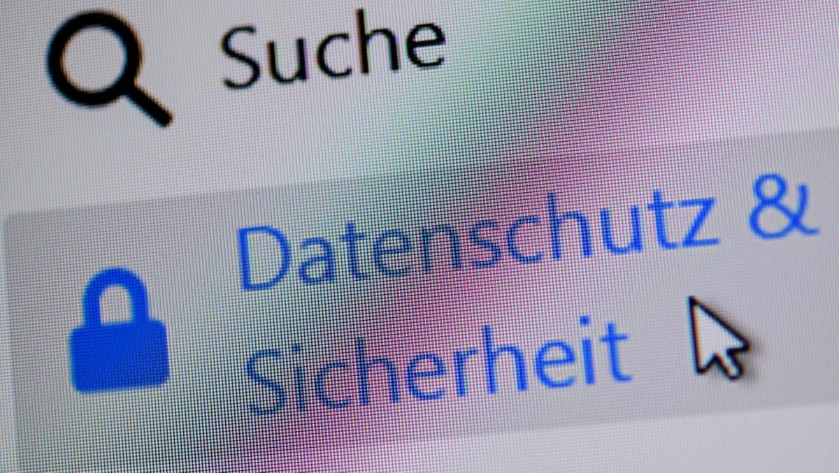 Deutsches Gericht zwingt Anbieter verschlüsselter E-Mails zur Herausgabe von Daten