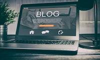 Studie: Halte dich an diese Vorgaben und deine Blogartikel gehen durch die Decke