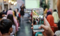 Facebook-Livestreams: Einschränkungen werden nach Christchurch verschärft