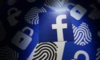 Möglicher Datenmissbrauch: Facebook verklagt südkoreanische Firma Rankwave
