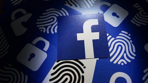Whistleblower: USA müssen Verbraucher vor Datenhunger der Tech-Konzerne schützen