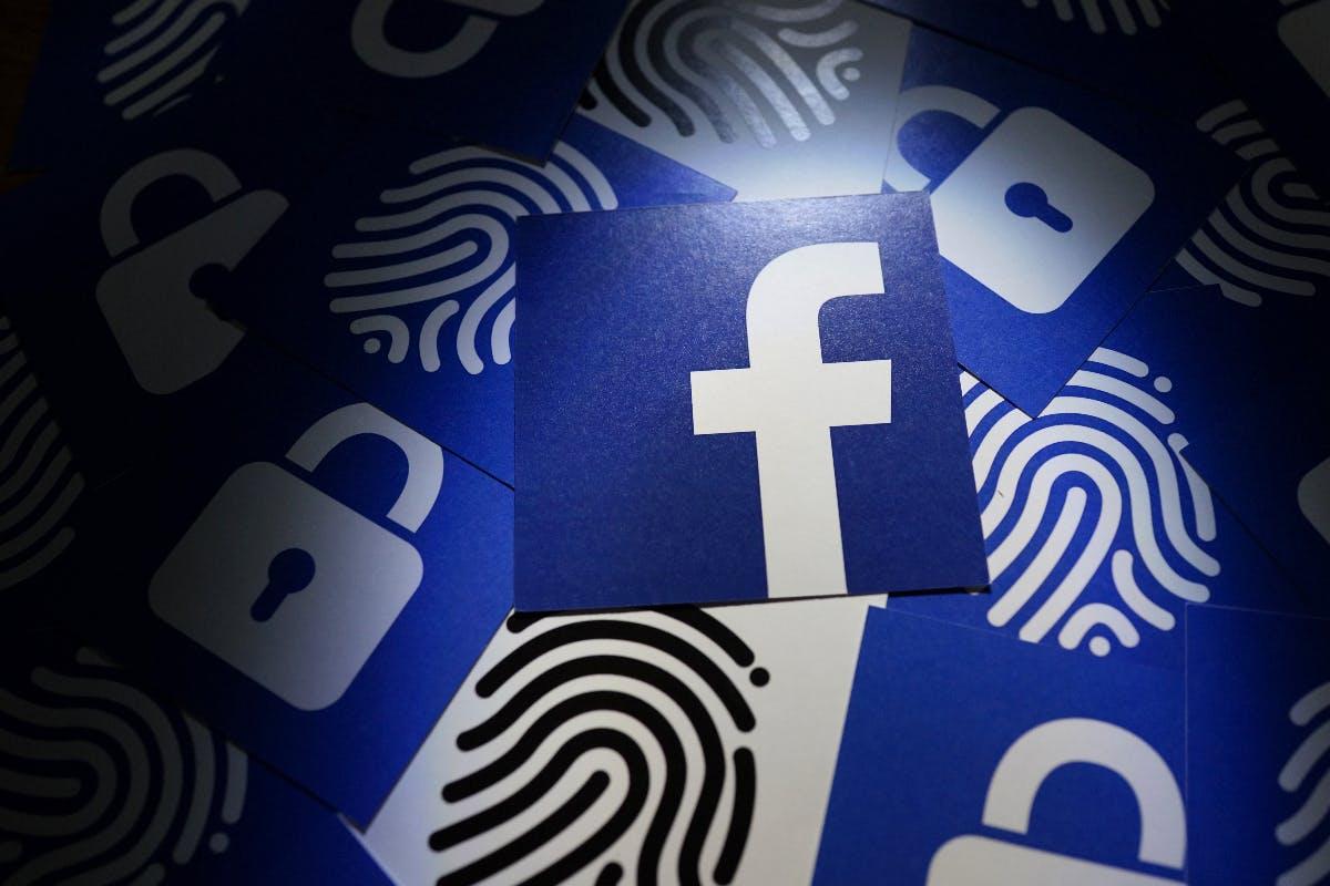 Datenschutz: Whistleblower sieht USA vor chinesischen Verhältnissen