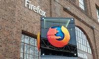 Neue Funktionen im Firefox-Browser sollen für besseren Datenschutz sorgen