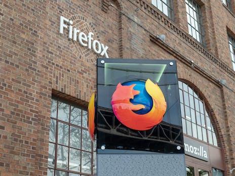 Vereinfachte Fehlersuche: Neues CSS-Tool in Firefox 68