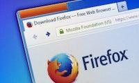 Mozilla reagiert auf Sicherheitsproblem: Neue Firefox-Version soll die Lücke schließen