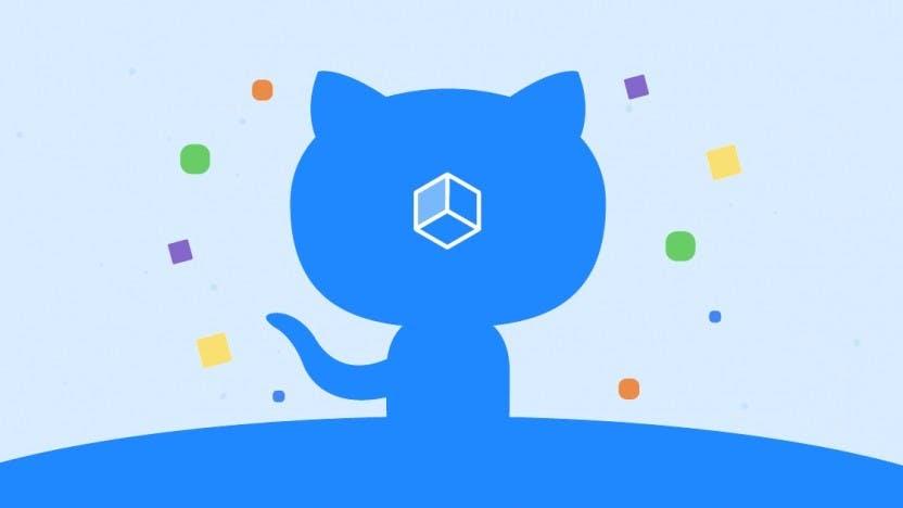 GitHub: Der Code-Hoster bietet jetzt eine eigene Paketverwaltung