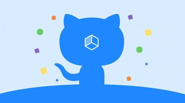 GitHub Desktop 2.2 ist da und kommt mit interaktiven Tutorials