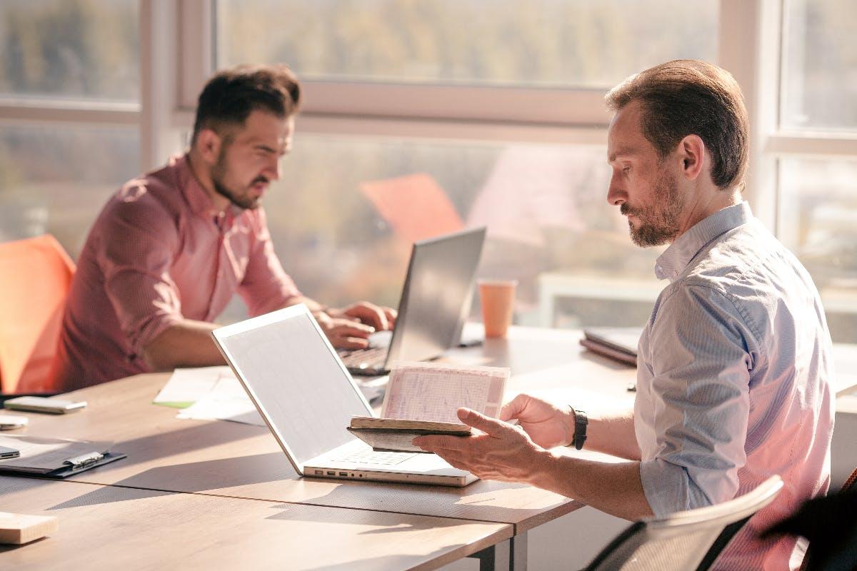 Digitalisierung im Gesellschaftsrecht: Ausblick auf die Onlinegründung der GmbH