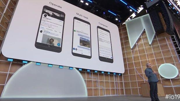 Google Assistant: Der Sprachassistent reagiert bald bis zu zehnmal schneller und funktioniert offline