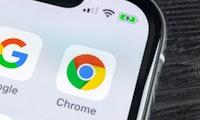 Zerschlagung von Google: US-Justiz erwägt Abspaltung von Chrome