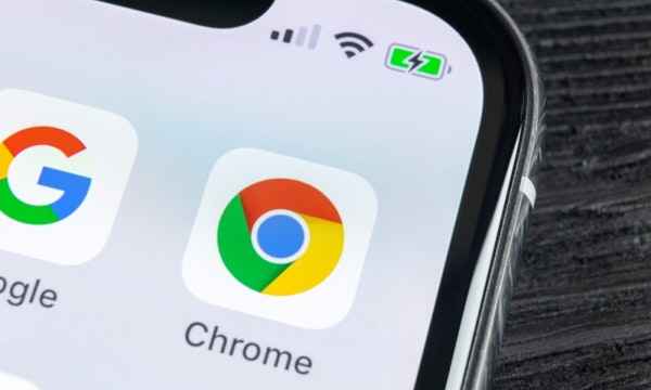 Chrome: Browser bekommt private Profile
