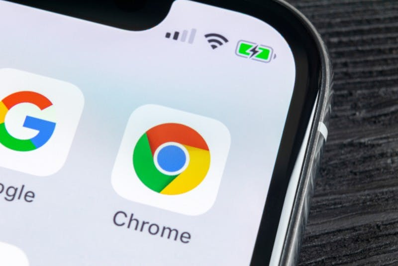 So schont Google Chrome 75 dein mobiles Datenvolumen