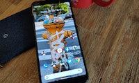 Android 10 Beta 4: Google finalisiert die APIs und bringt das Update aufs Pixel 3a zurück