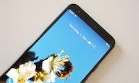 Pixel 3a und 3a XL: Google kündigt 399-Euro-Smartphone offiziell an