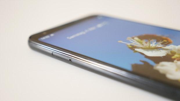 Google-Browsertool flasht AOSP-Android auf Pixel-Smartphones