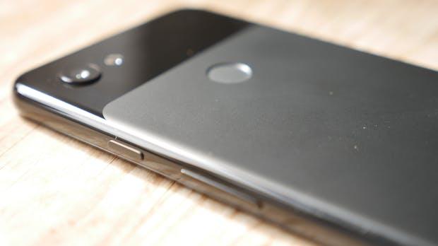 Google produziert die Pixel 3a demnächst in einer alten Nokia-Fabrik in Vietnam