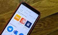 Android: So sieht der neue Google Play Store aus
