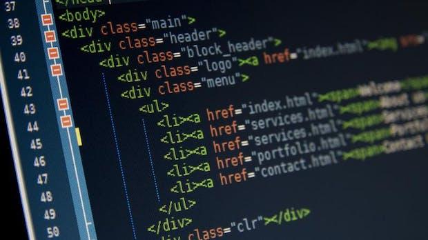 Git-Auswertung: Wann arbeiten berühmte Programmierer?