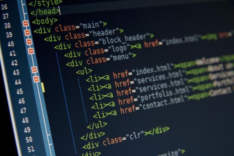 So hebst du Text in HTML semantisch richtig hervor