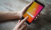 Angriff auf Youtube? Instagram startet mit Werbung in IGTV
