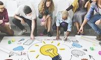 Was macht eigentlich ein Innovationsmanager?