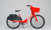 Prognose zur Verkehrswende: Der Großstädter der Zukunft bewegt sich per (E-)Fahrrad