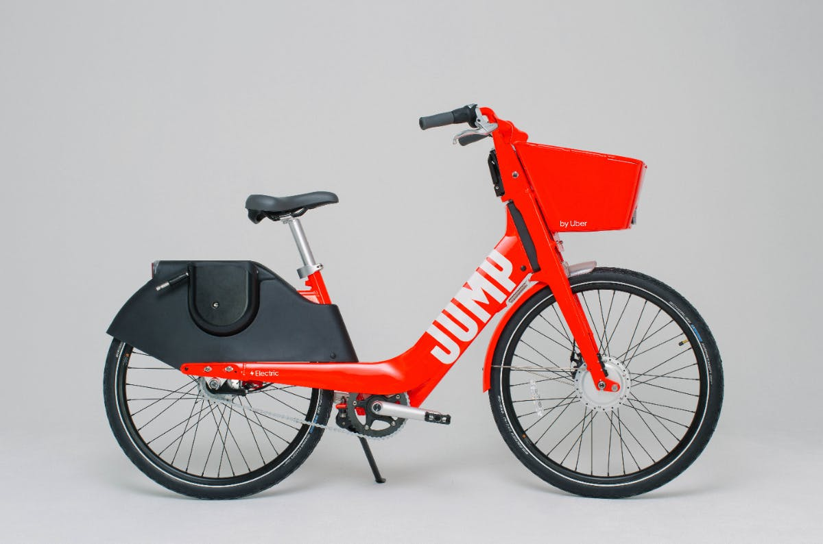 Verkehrswende: Die Zukunft des urbanen Verkehrs sind (E-)Fahrräder, sagt Deloitte