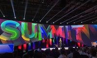 Kundenerlebnisse sind die neue Währung auf dem Adobe Summit London