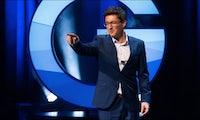 Bis zu 12.000 Euro pro Auftritt: Traumberuf Keynote-Speaker