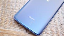Oneplus 7 Pro. (Foto: t3n)