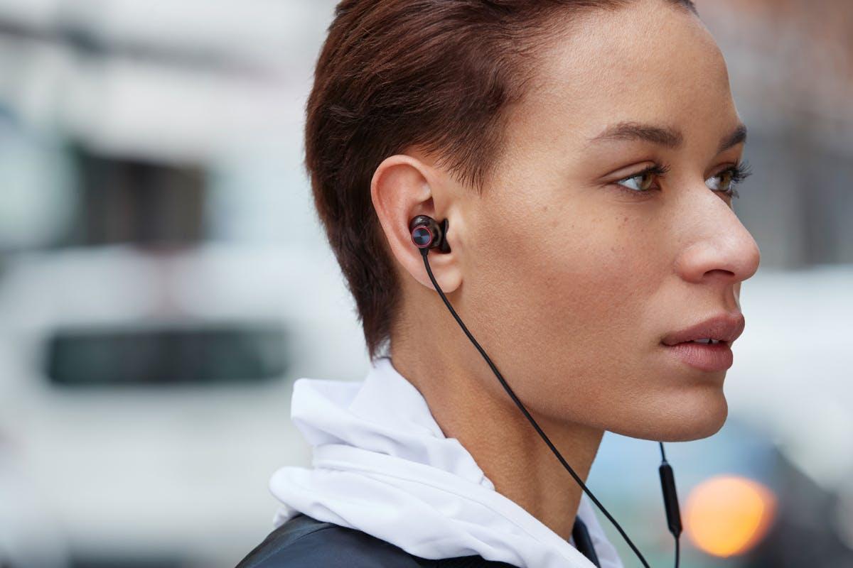 Bullets Wireless 2: Oneplus enthüllt Neuauflage der erschwinglichen Bluetooth-Ohrhörer